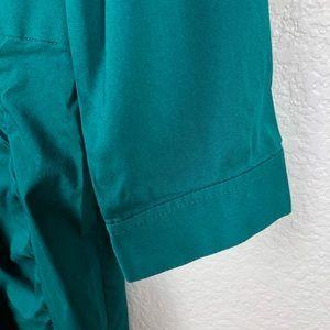 Express Dresses - Express Dress Size 6